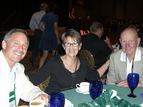 Klingman Reunion Photos - Part 2 (19)