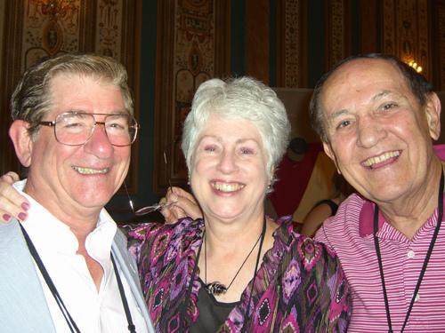Klingman Reunion Photos - Part 2 (22)