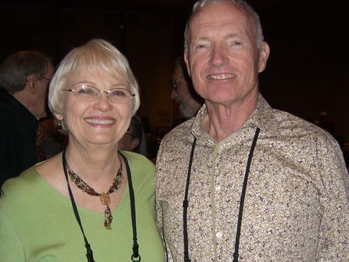 Klingman Reunion Photos - Part 2 (30)