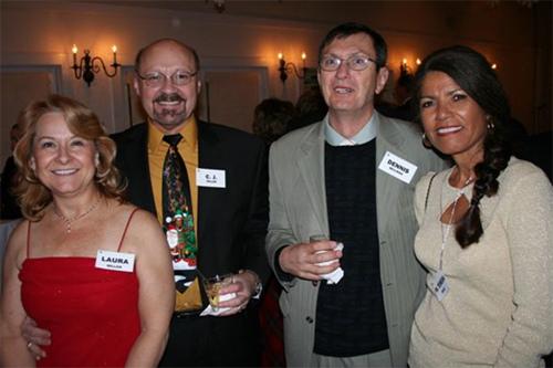 Austin Christmas Party 2008 (17)
