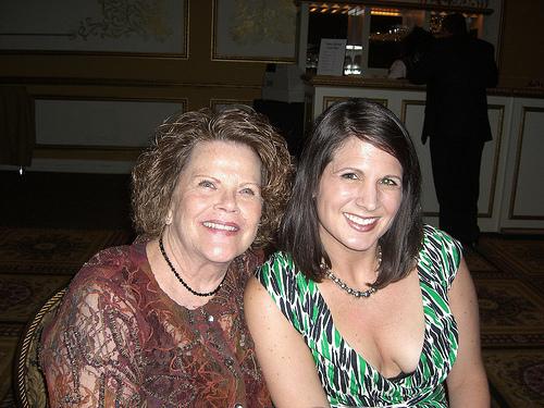 2008 Reunion Gala Dinner (11)