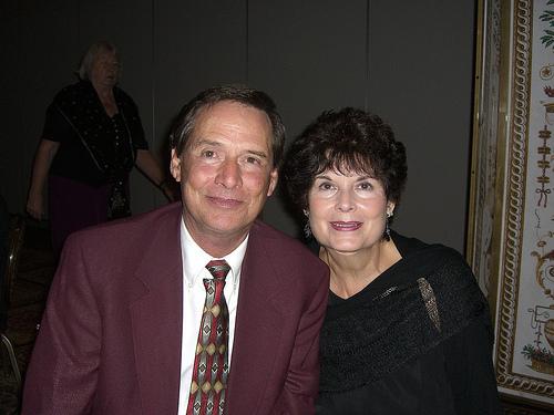 2008 Reunion Gala Dinner (20)