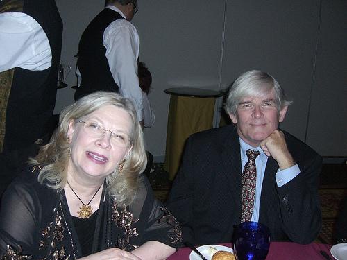 2008 Reunion Gala Dinner (22)