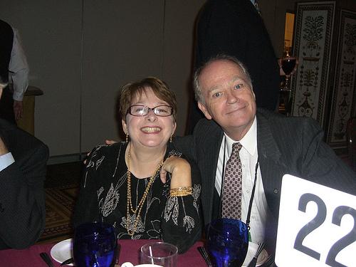 2008 Reunion Gala Dinner (23)