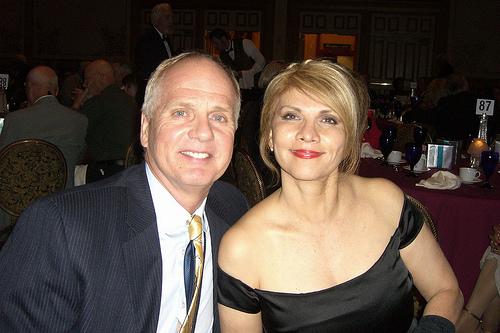 2008 Reunion Gala Dinner (29)
