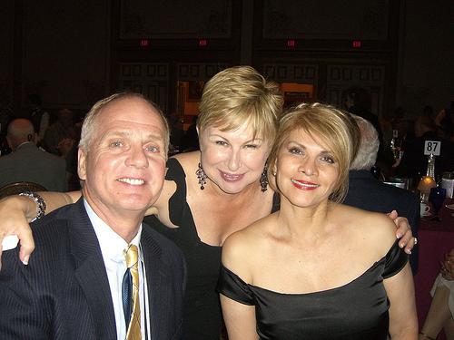 2008 Reunion Gala Dinner (30)