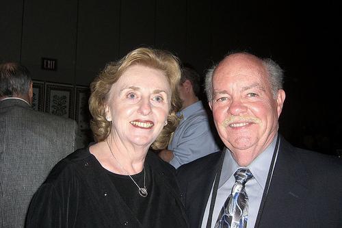 2008 Reunion Gala Dinner (33)