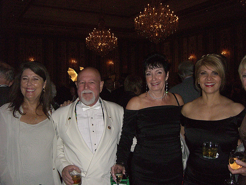 2008 Reunion Gala Dinner (6)