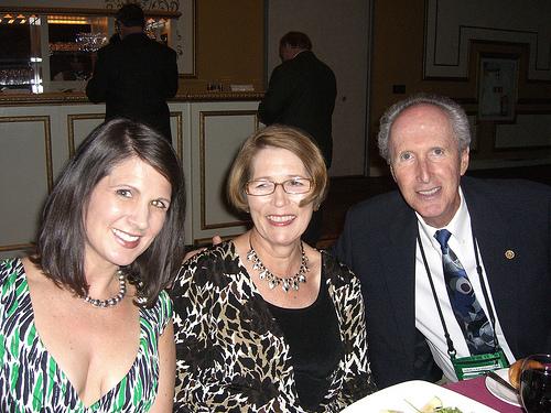 2008 Reunion Gala Dinner (12)