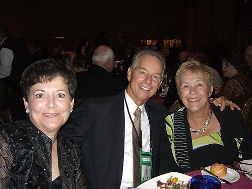 2008 Reunion Gala Dinner (13)