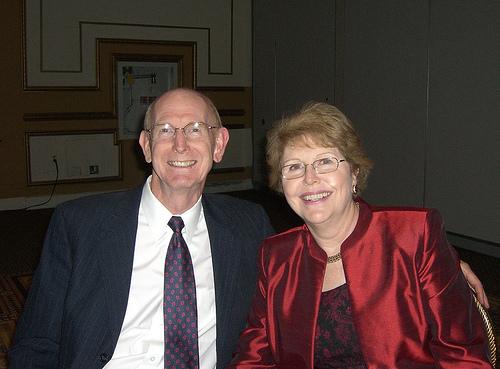 2008 Reunion Gala Dinner (17)