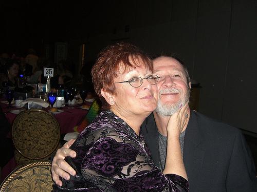 2008 Reunion Gala Dinner (24)