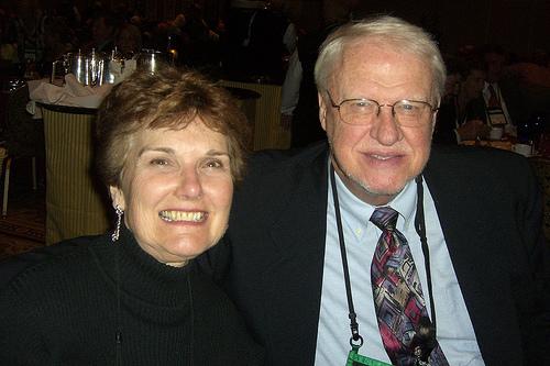 2008 Reunion Gala Dinner (28)
