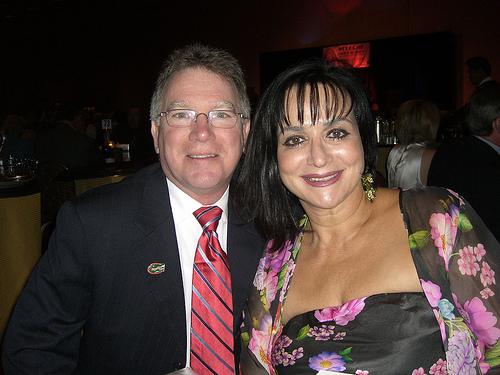 2008 Reunion Gala Dinner (32)