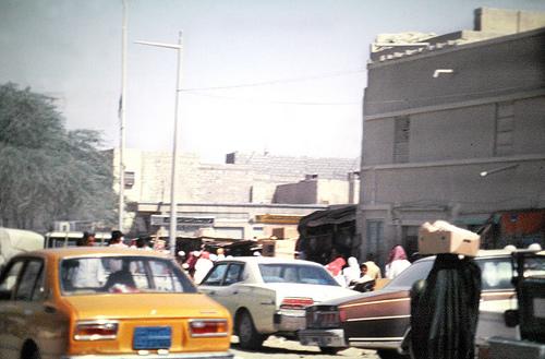 Mubarazz 1978