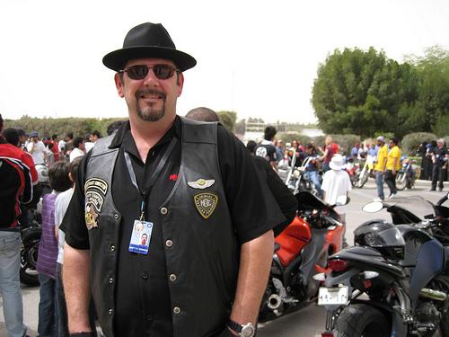 2009 HOG Rally (7)