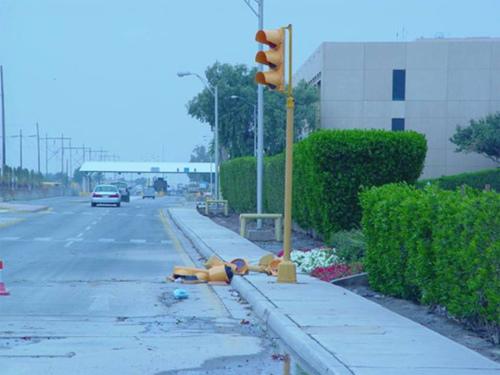 Abqaiq Storm Damage (9)