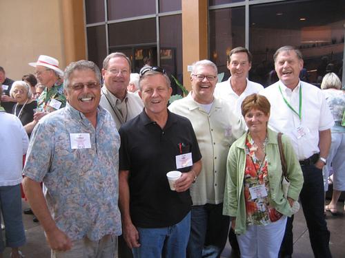 Brats Reunion 2009 (16)