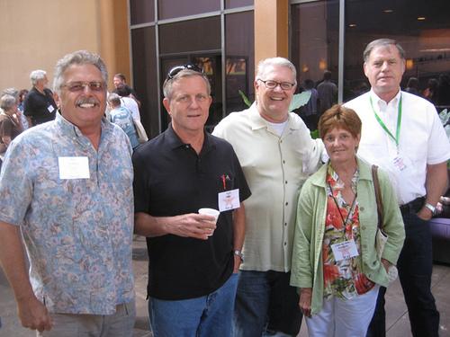 Brats Reunion 2009 (17)