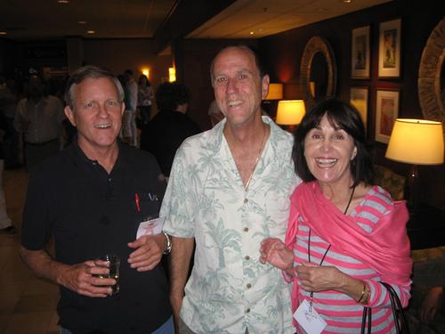 Brats Reunion 2009 (18)