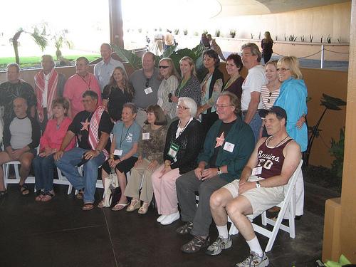 Brats Reunion 2009 (2)