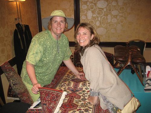Brats Reunion 2009
