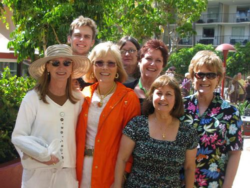 Brats Reunion 2009 (5)