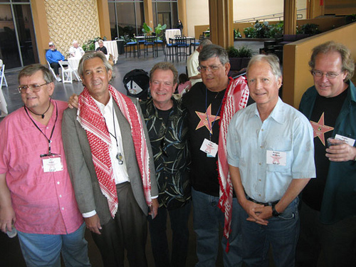 Brats Reunion 2009 (6)