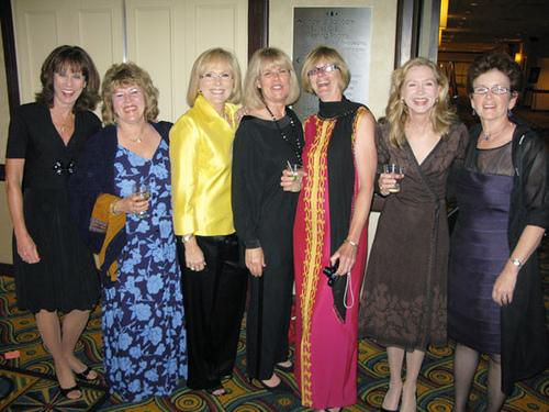Brats Reunion 2009 (7)