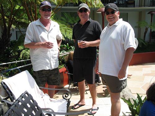 Brats Reunion 2009 (8)