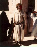 Man and Wife - 1940 Hofuf
