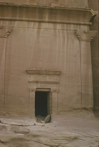 Mada'in Saleh (19)