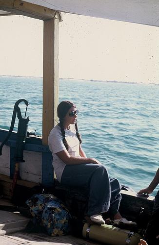 Scuba Diving Trip to Jurayd Island (3)