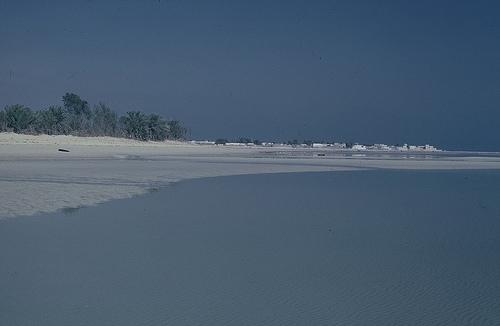 Scuba Dive Trip to Jurayd Island (2)