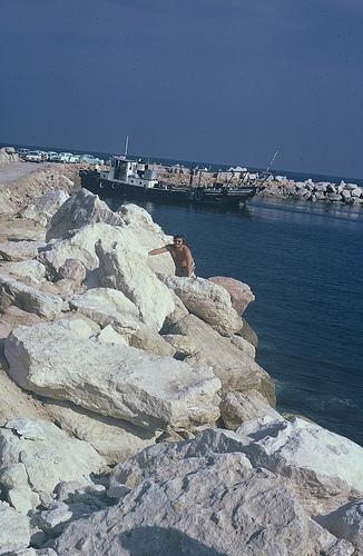 Scuba Dive Trip to Jurayd Island (4)