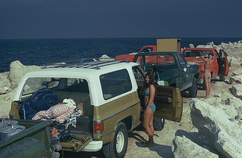 Scuba Dive Trip to Jurayd Island (5)