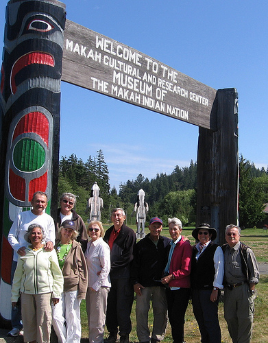Aramco Group in Seattle (1)
