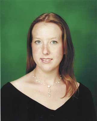 Ameriki Dawn Worrell
