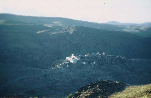 Asir Mountains (1)