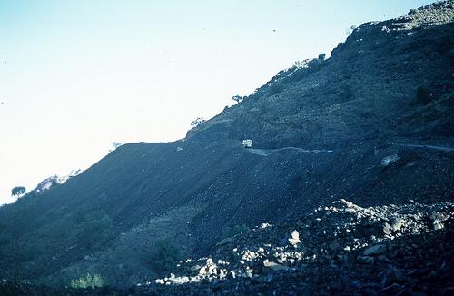 Asir Mountains (3)