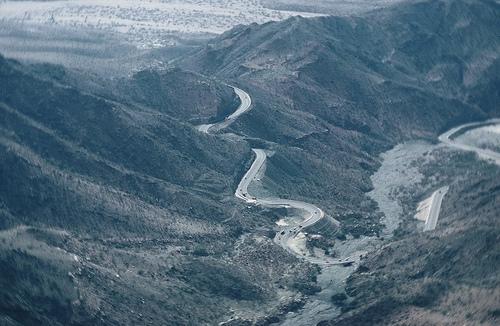 Asir Mountains (7)