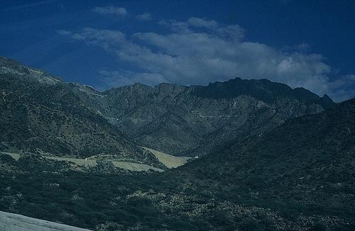 Asir Mountains (9)