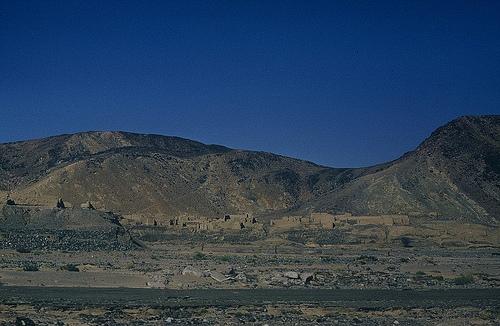 Asir Mountains (11)