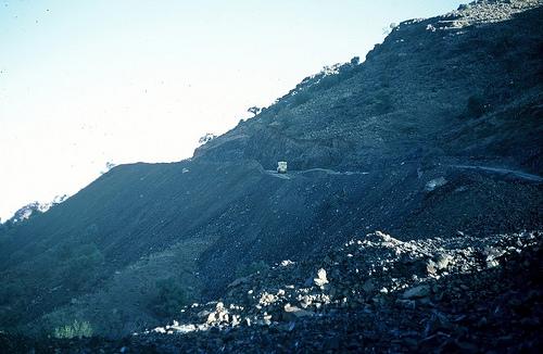 Asir Mountains (5)