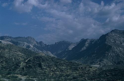 Asir Mountains (10)