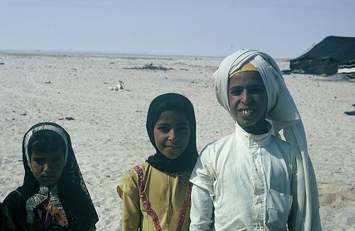 Near Yabrin (4)
