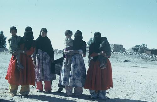 Near Yabrin (7)