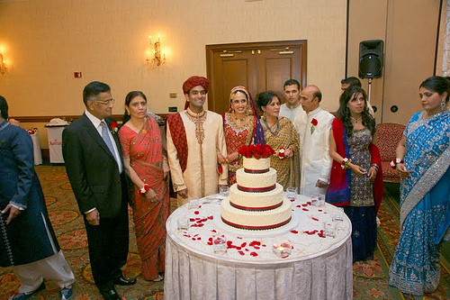 Wedding of Kamran Iqbal Ahmed and Sofia Nadeem (3)