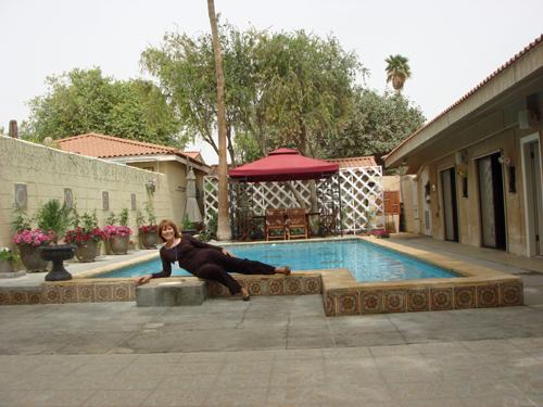 Dhahran Lifestyles Tour (7)