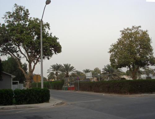 Dhahran Lifestyles Tour (5)